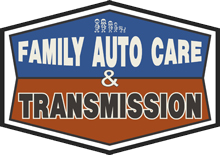 Family Auto Care and Transmission